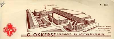 speelgoedfabriek waddinxveen
